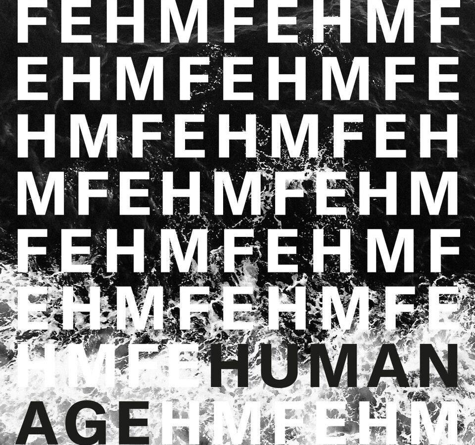 FEHM HUMAN AGE