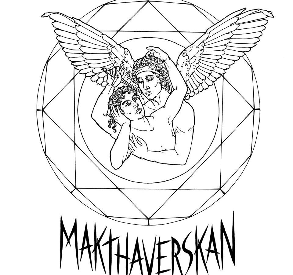Makthaverskan III