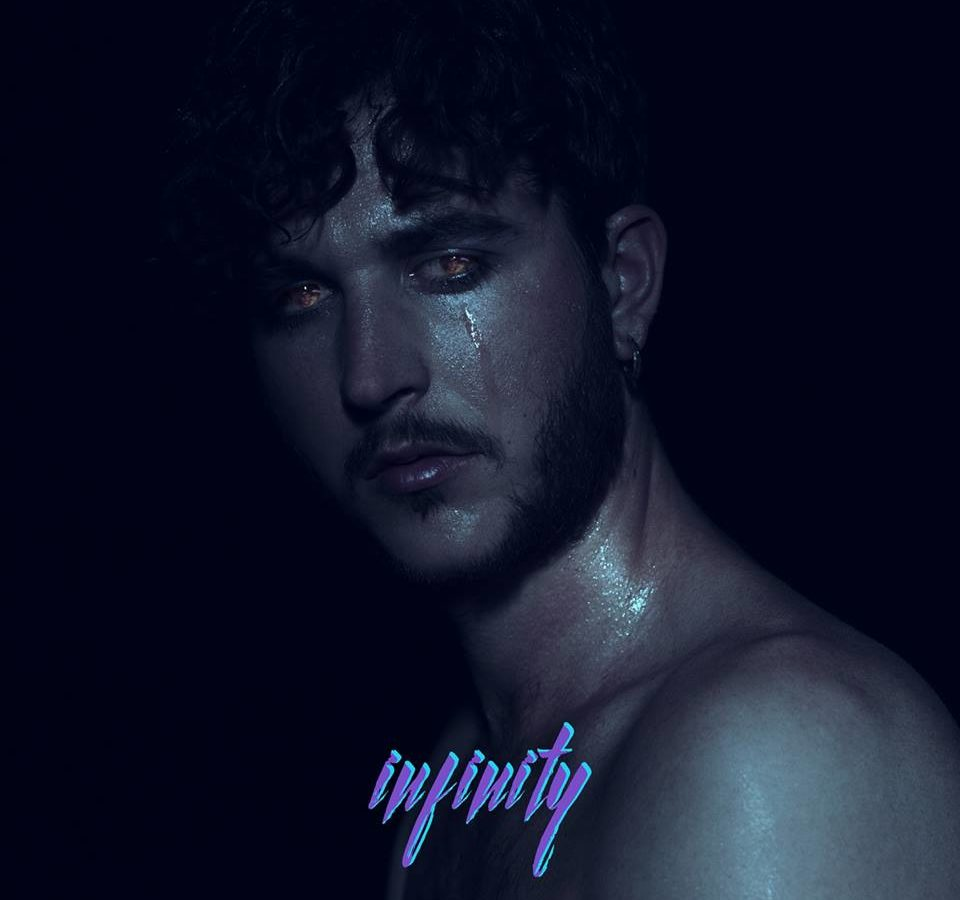 Oscar and the Wolf Infinity
