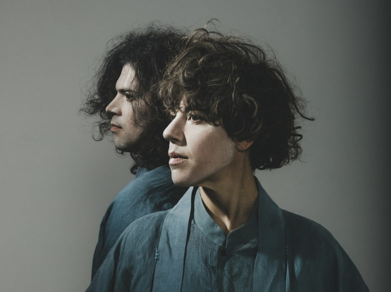 Tune-Yards-by-Eliot-Lee-Hazel-1