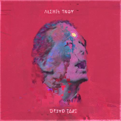 Alexis Troy Dread Tape