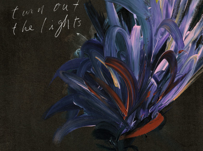 Julien Baker Turn Out The Light review