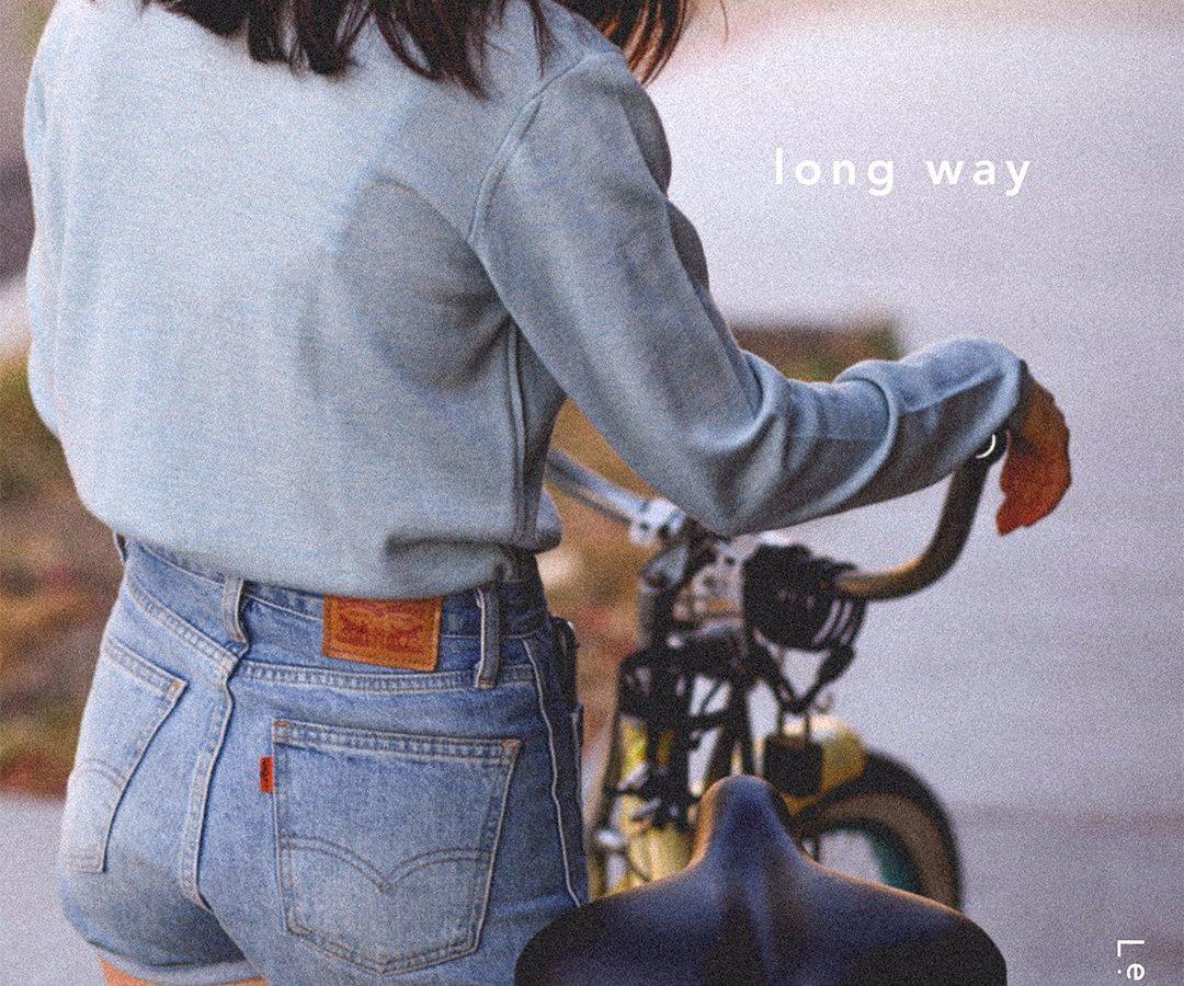 LeyeT Long Way