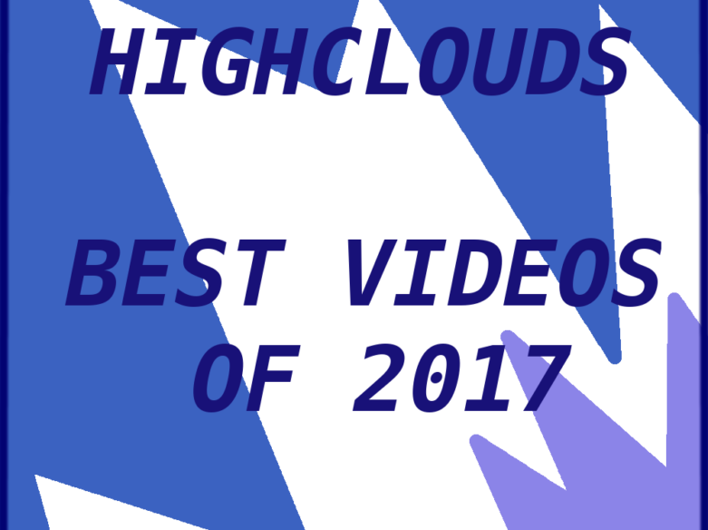best of videos