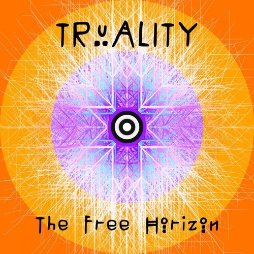 The Free Horizon Truality