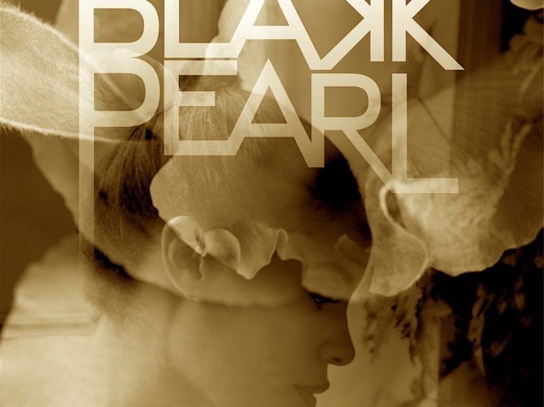 blakk pearl