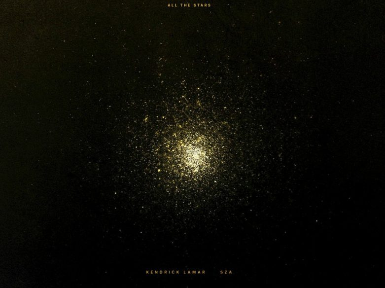 Kendrick-Lamar-SZA-All-The-Stars-Cover-Art-Full
