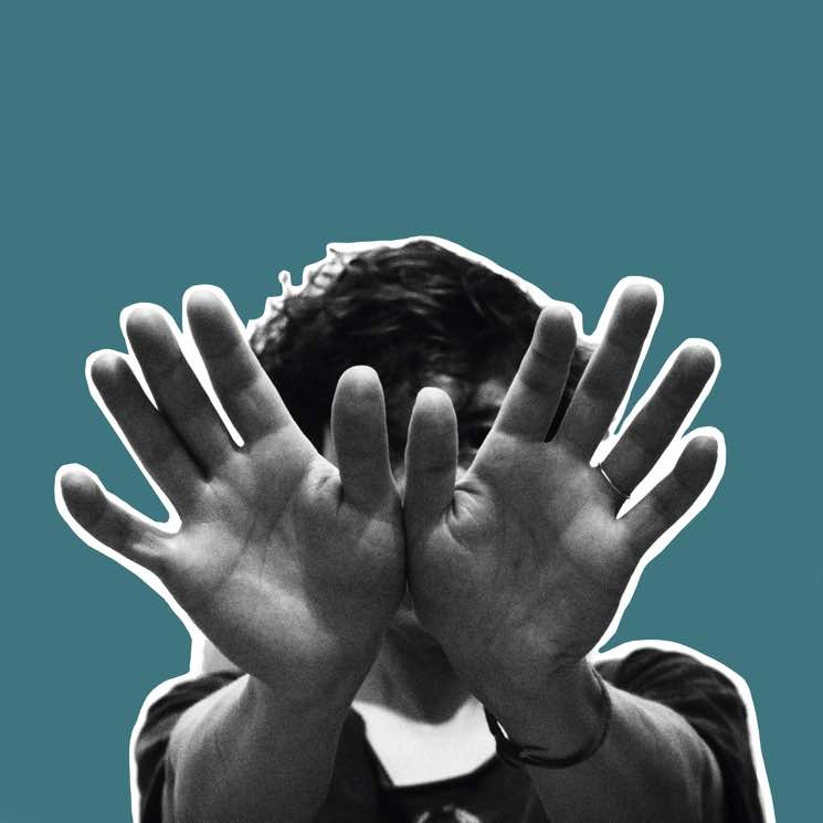 Tune-Yards - I Can Feel You Creep Into My Private Life review