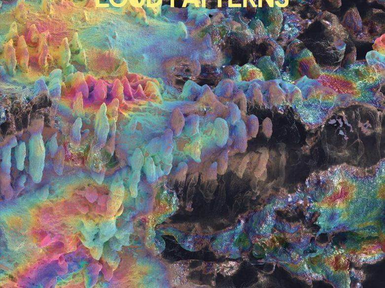 Makeness Loud Patterns album