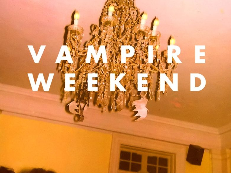 Vampire Weekend album review