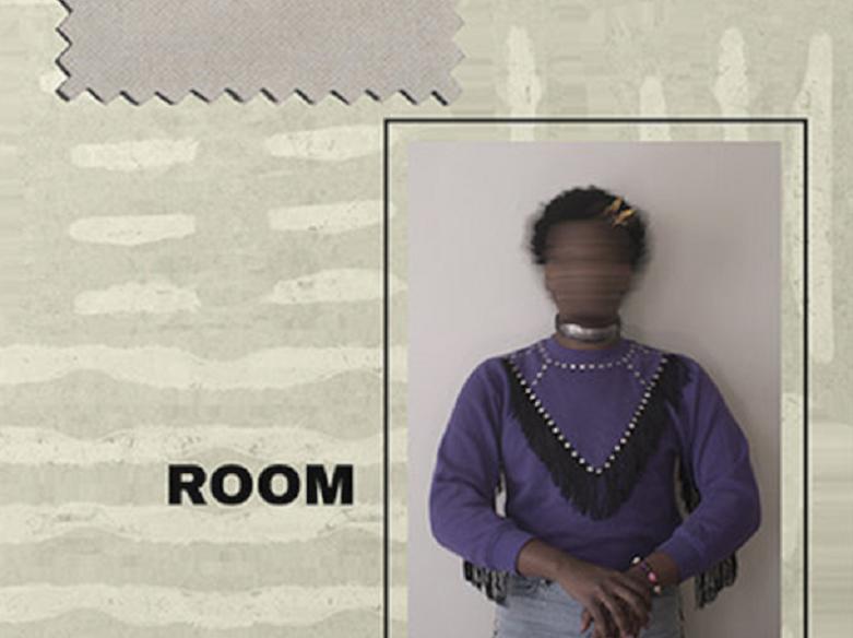 Shamir Room