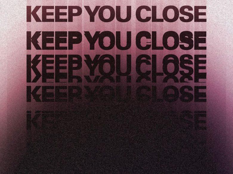 Launder Soko Keep You Close