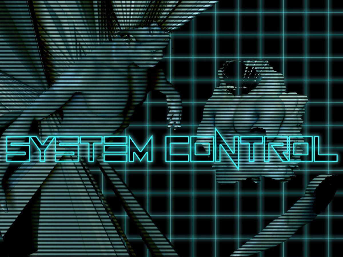 Orrin System Control