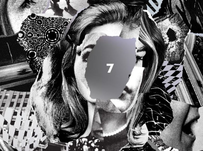 Beach House 7 review