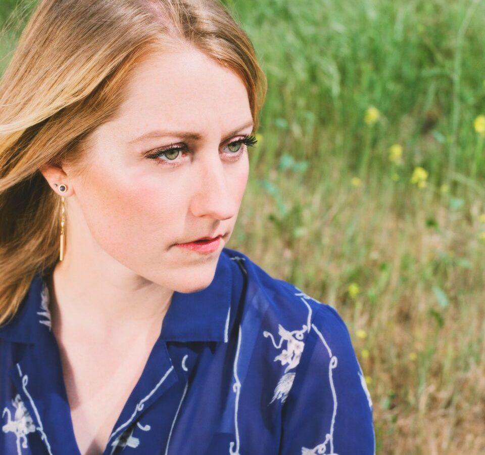 Dresage by Kate Biel