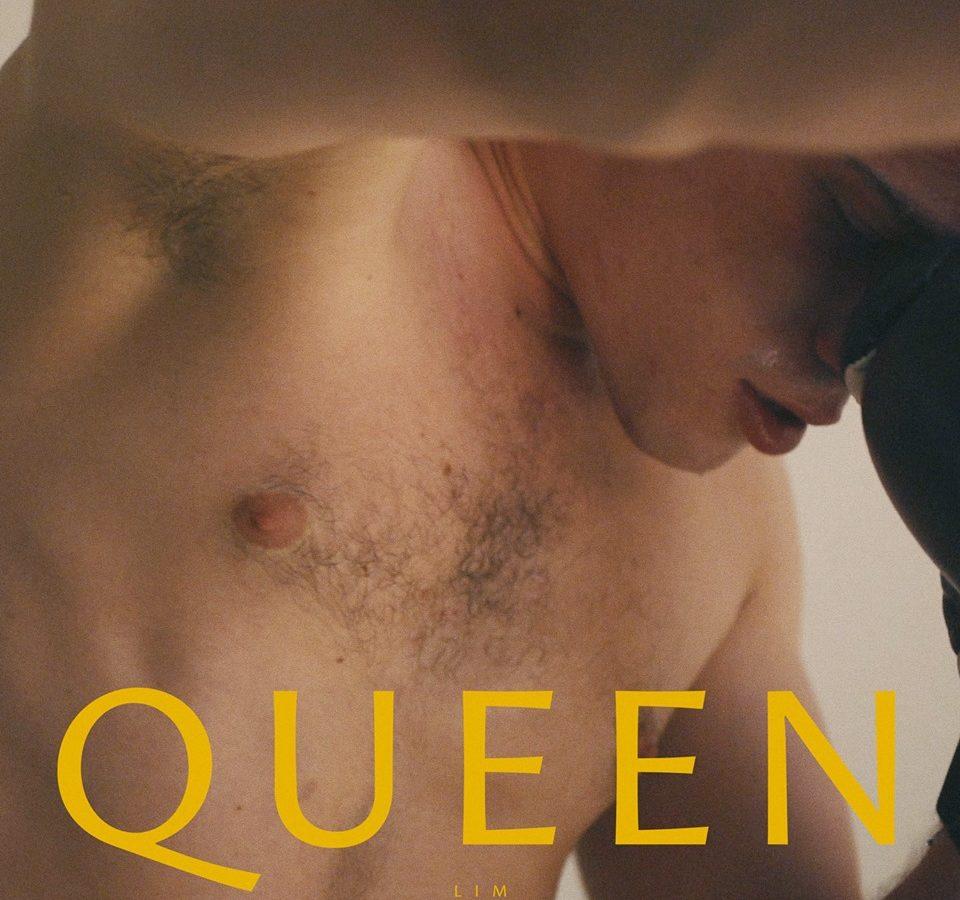L I M Queen