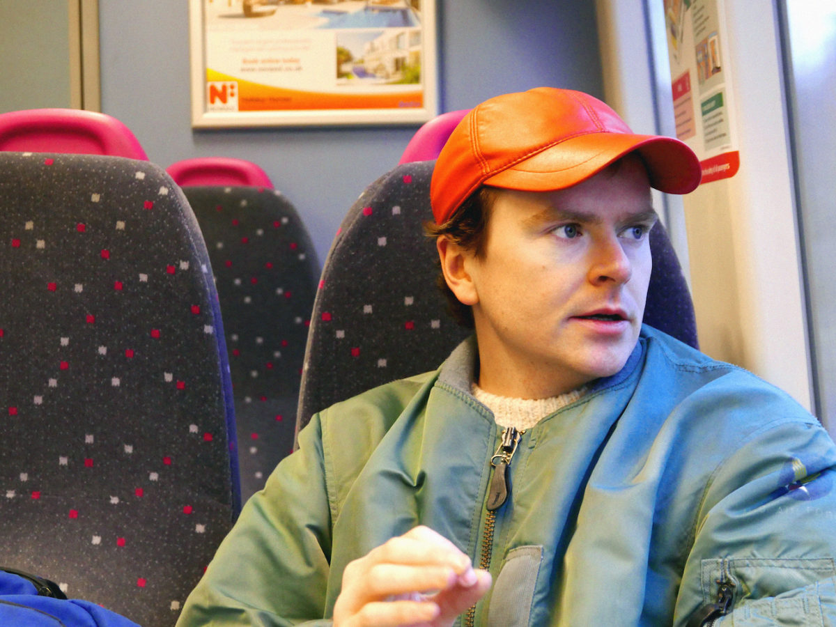 Oliver Coates - Press Photo - Web - 010