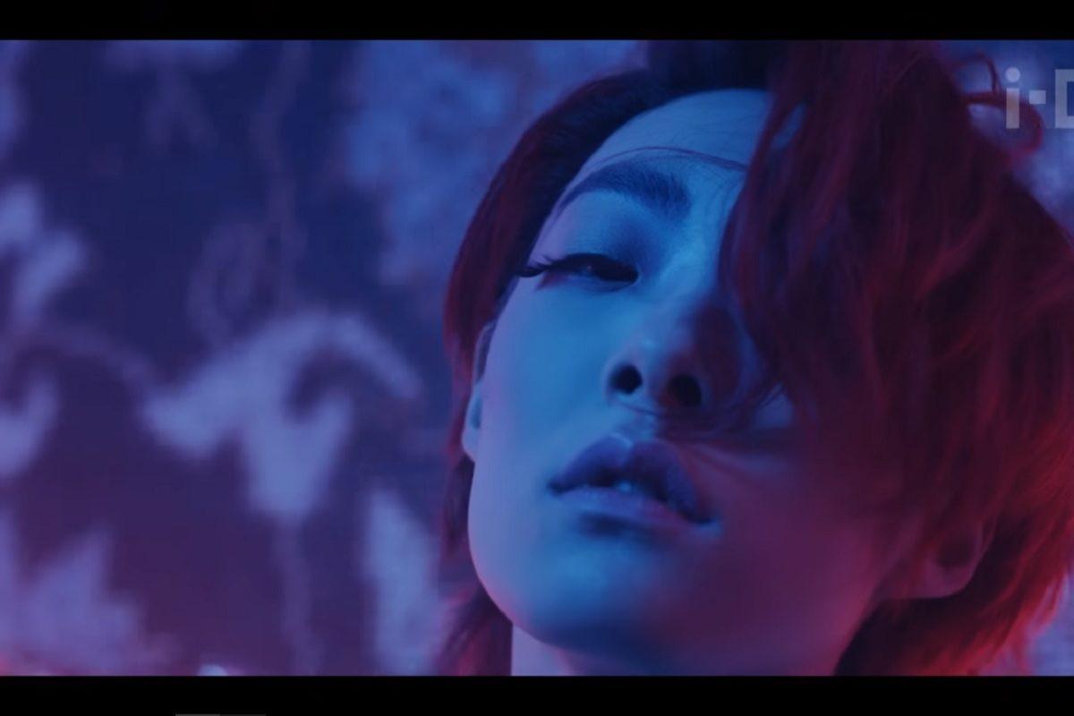 Rina Sawayama Ordinary Superstar video