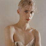 Troye Sivan by Daria Kobayashi Ritch