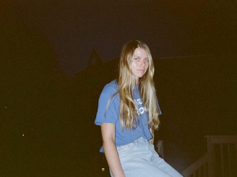 Tomberlin Seventeen