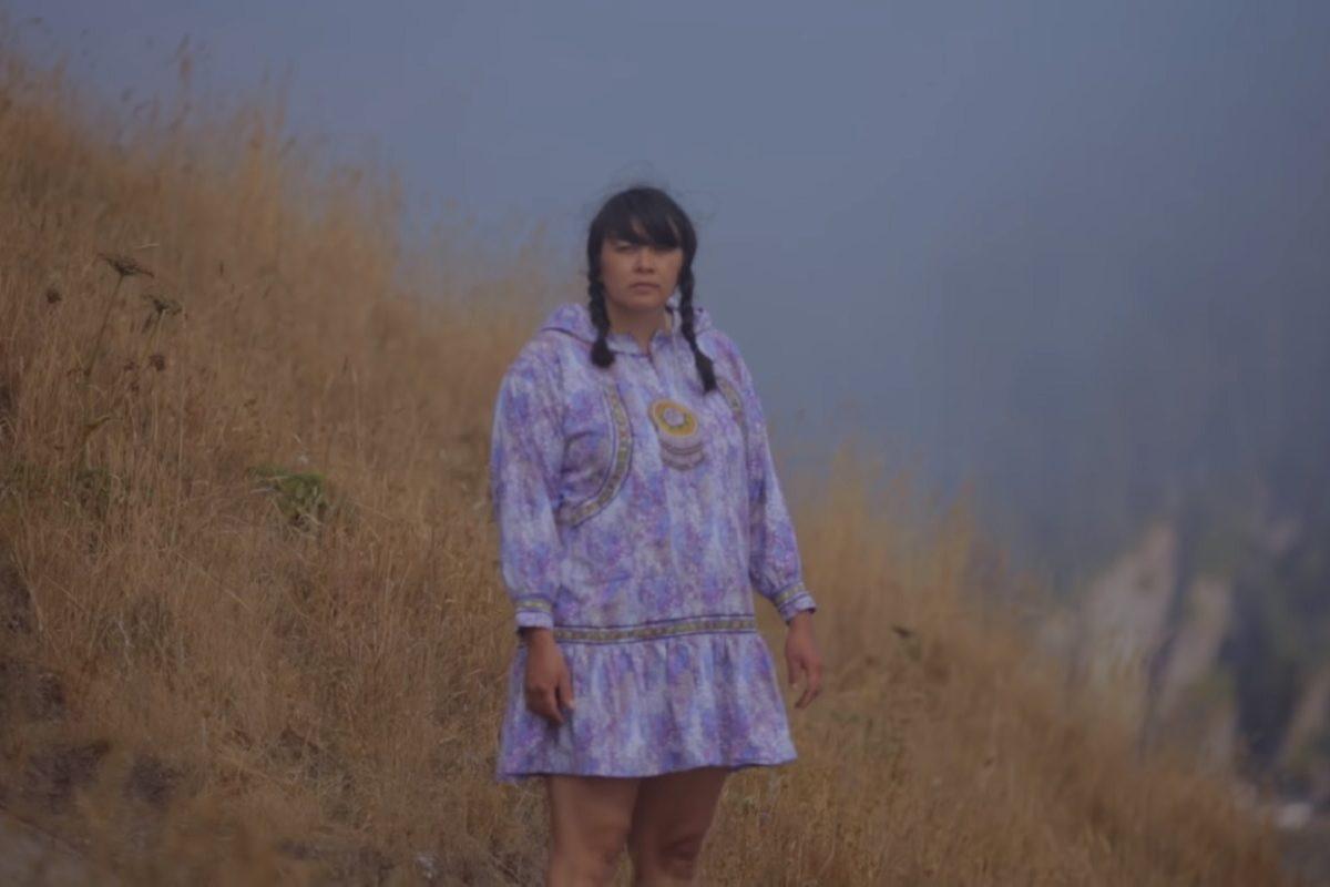 Black Belt Eagle Scout Indians Never Die video
