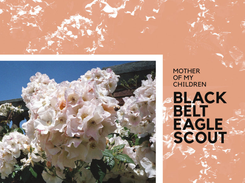 Black Belt Eagle Scout Mother Of My Children Review