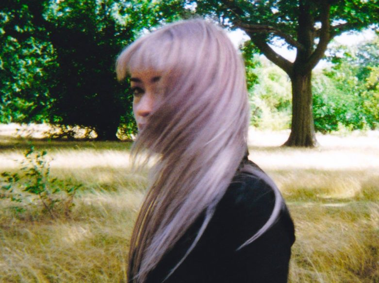 Kero Kero Bonito make believe