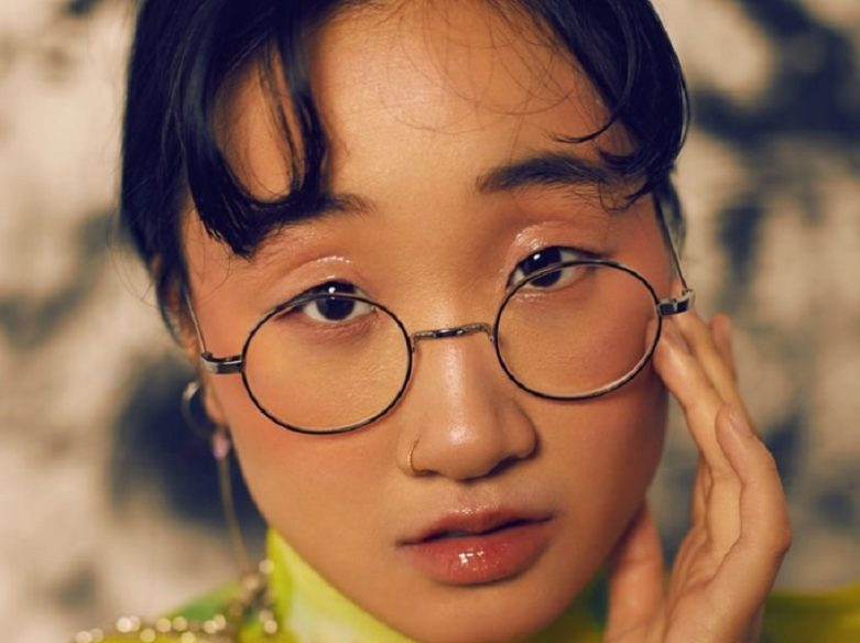 Yaeji One More art