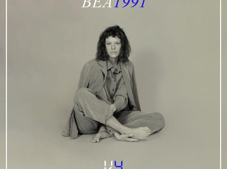 BEA1991 v4