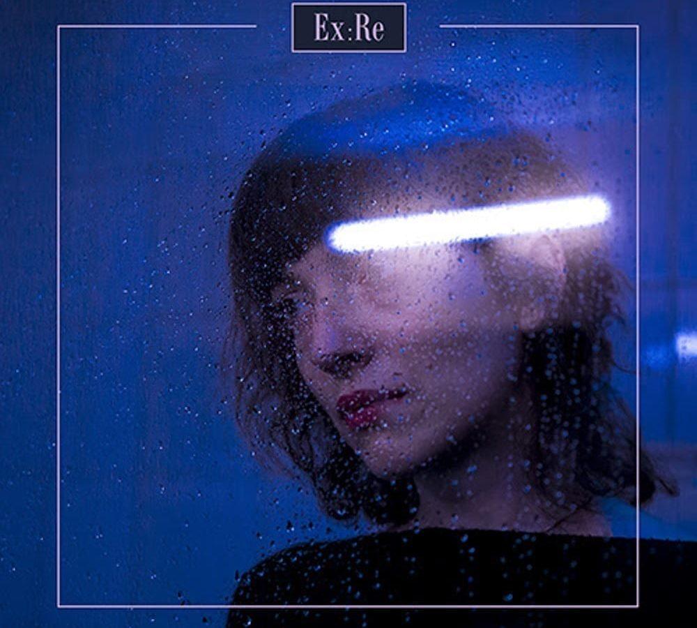 Ex:Re Romance