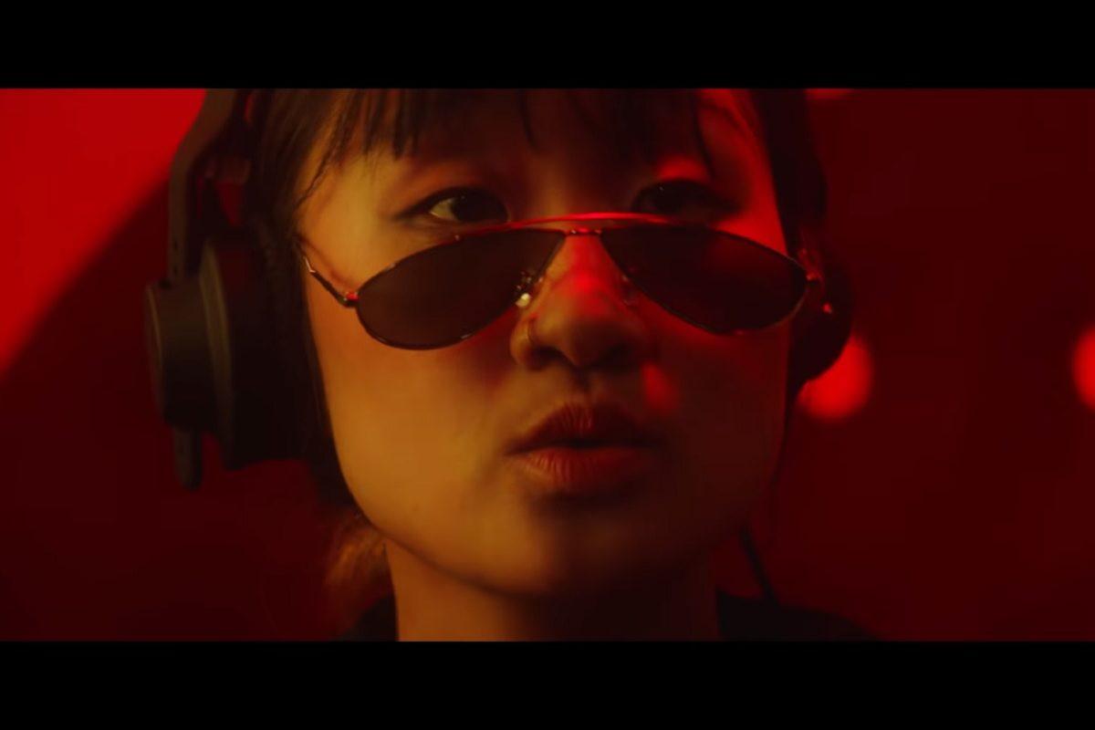Yaeji One More Video