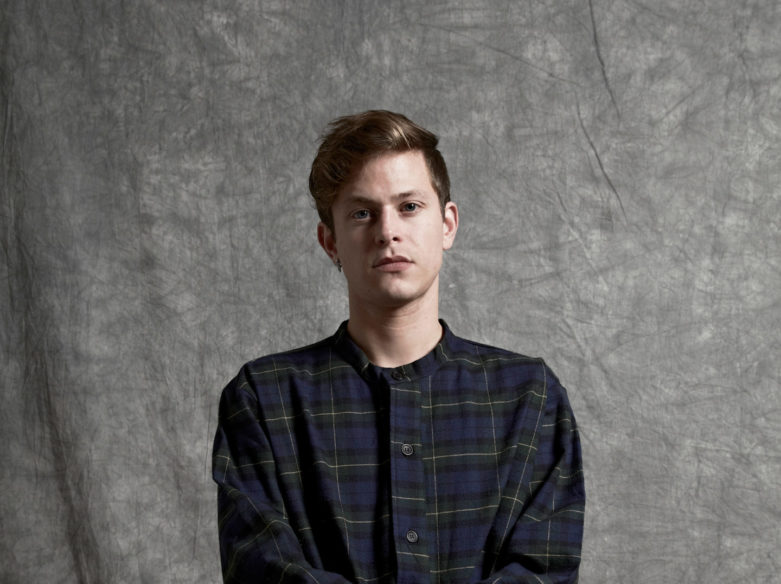 perfume genius elliott kennedy alan rework