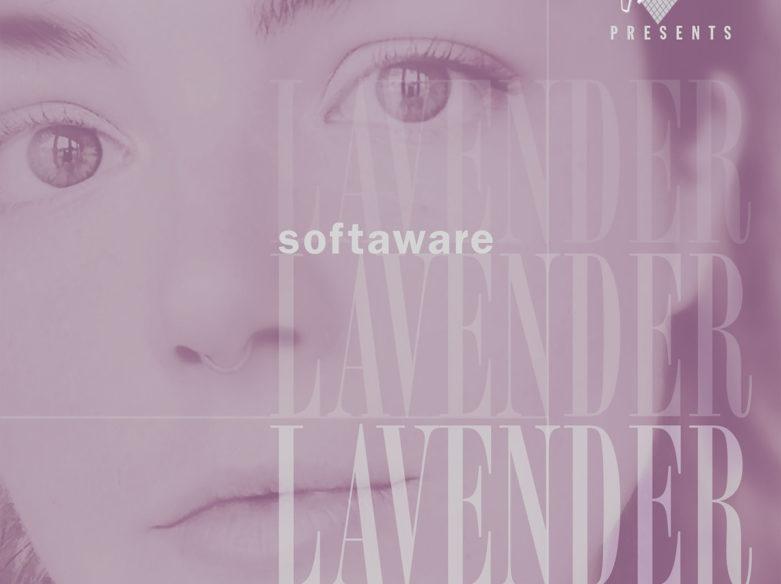 softaware lavender