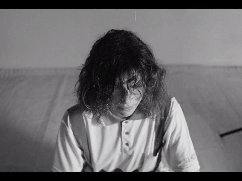 BEA1991 - did you feel me slip away?