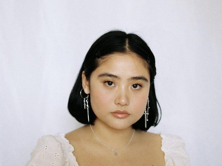 Sandy Hsu Angel energy