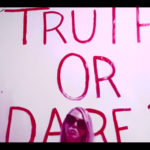 Heaven Truth Or Dare video