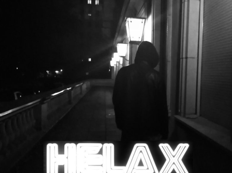 HELAX Tell Me Tell Me