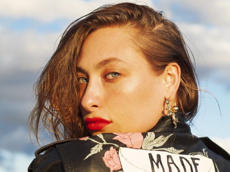Samantha Urbani Made In love