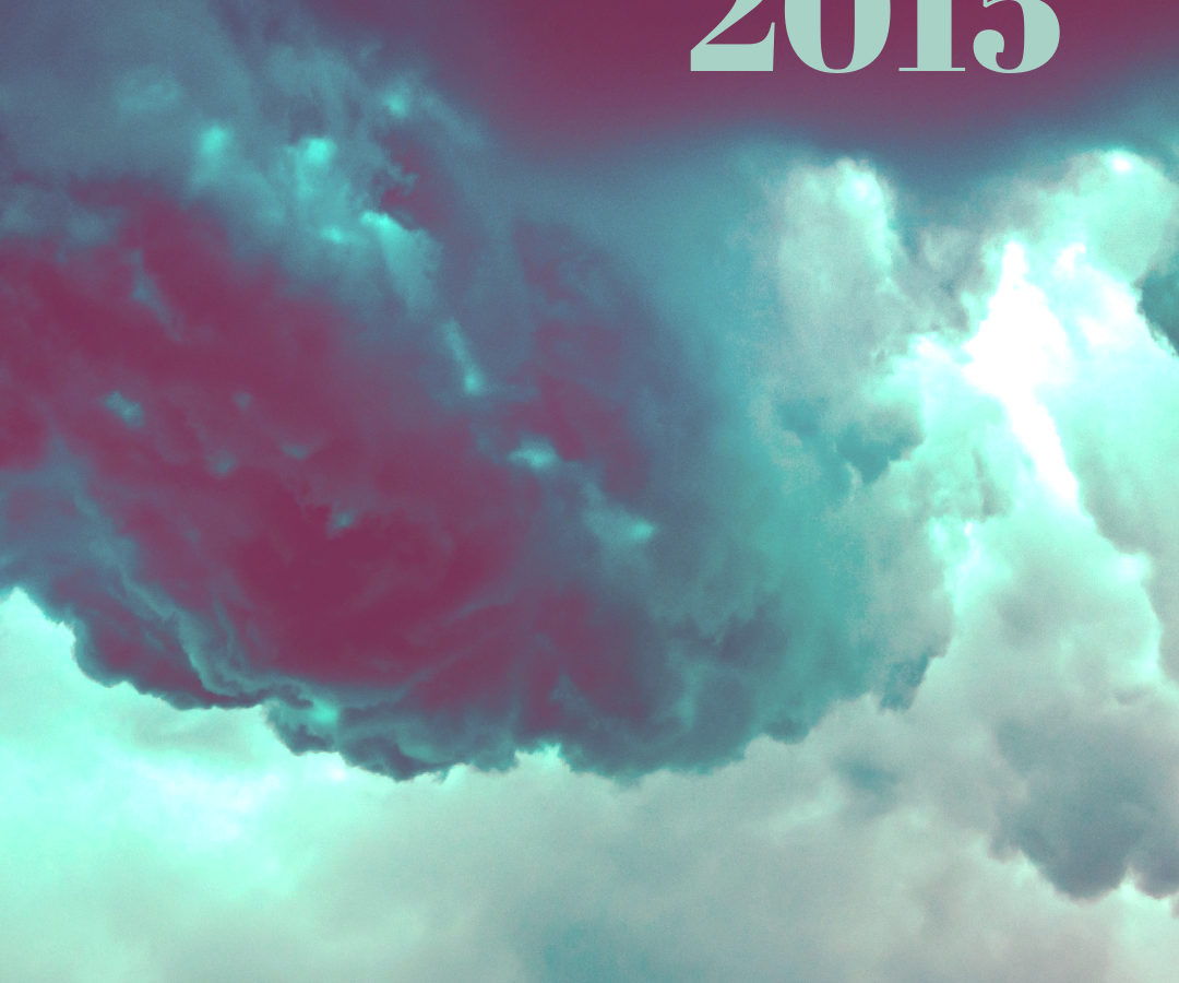 HighClouds_Best tracks of 2015 artwork