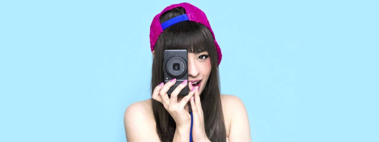 Kero Kero Bonito - Picture This