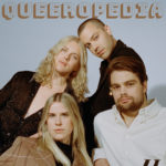 QUEEROPEDIA playlist Cub Sport
