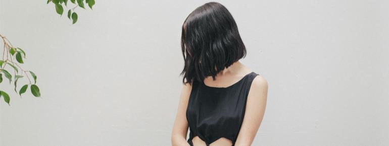 Yumi Zouma Song Zoe Gwen