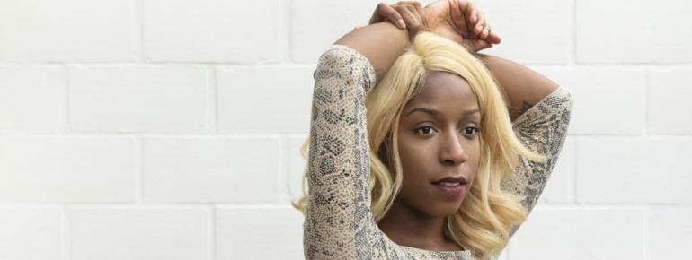Charlotte Adigéry Best Tracks 2019