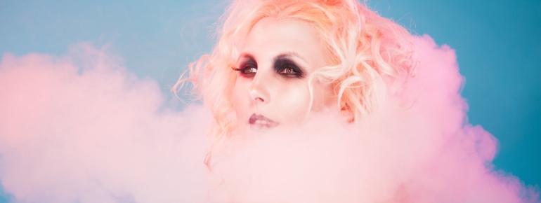 Cherushii Maria Minerva Best Tracks 2019