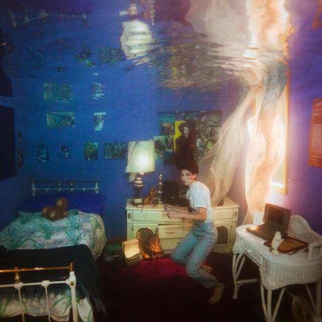 weyes-blood-titanic-rising-album-cover-art