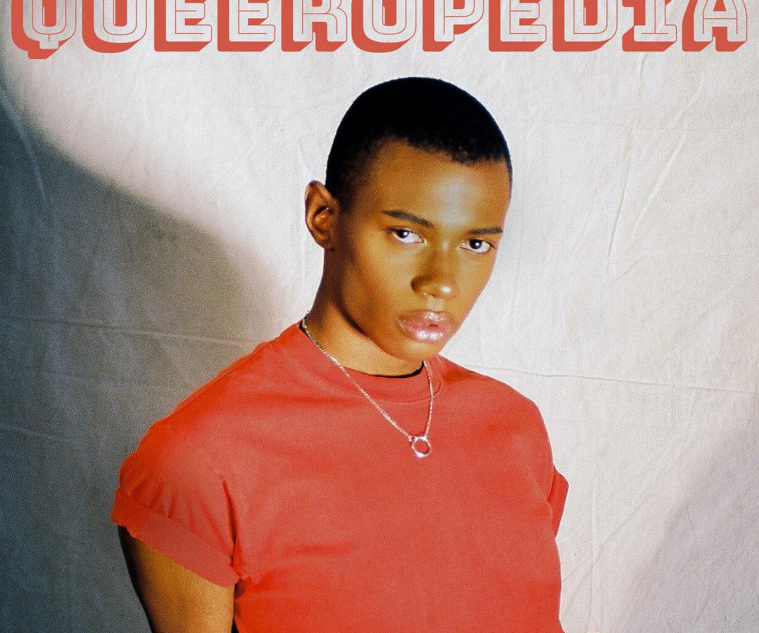 That Kid Queeropedia playlist artwork