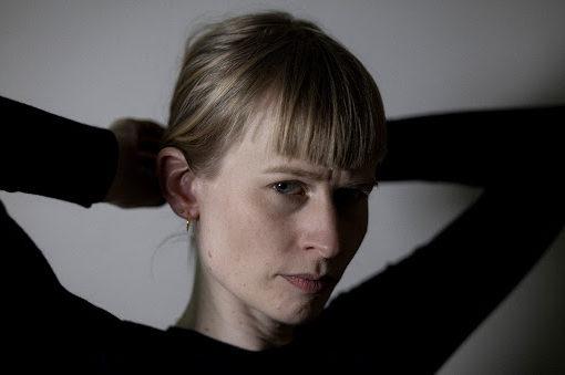 Jenny Hval - Bonus Material