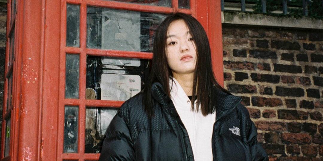박혜진 Park Hye Jin Like This Hyo Young Choo