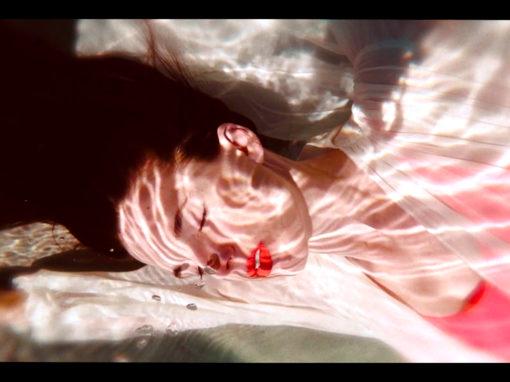 Desire Liquid Dreams Video