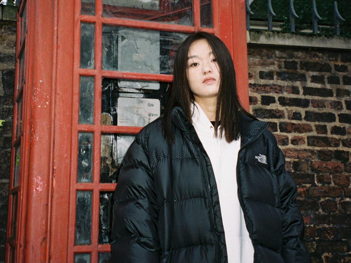 박혜진 Park Hye Jin How Can I